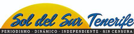 Sol del Sur - Periódico digital - Online service for digital newspapers